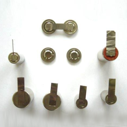 精密焊机(电池焊机)3