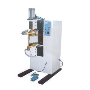 电容储能电焊机scw-3000