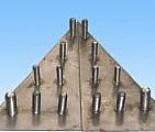 电容储能电焊机421
