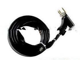 电容储能电焊机408