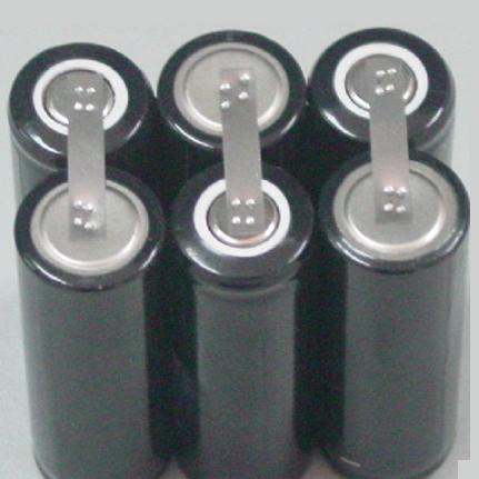 精密焊机(电池焊机)2