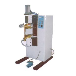 电容储能电焊机-scw5000