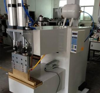 气动交流焊机气泵