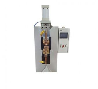 中频点焊机SMD-40